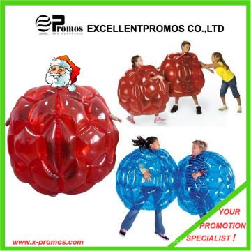 2013 Le plus nouveau ballon gonflable Giga Jumbo (EP-J1219)
