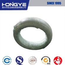5mm Carbon Steel Coil Wire Price