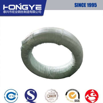 factory low price Used for Conveyer Belt Steel Wire 5mm Carbon Steel Coil Wire Price supply to Heard and Mc Donald Islands Factory