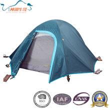 Boa qualidade acampamento ao ar livre grande festa de tenda