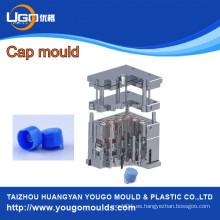 Moldeo de inyección de plástico personalizado para productos digitales