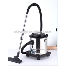 New Dry Cleaning Machine BJ121E-20L FOR Household