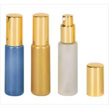 2016 nuevo diseño Perfume atomizador para cosméticos (PA-02)