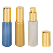 2016 New Design Perfume Atomizer for Cosmetic (PA-02)