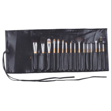Professional Makeup Brush Set (151A17216)