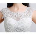 2016 neue design off schulter plus size ballkleid kleid frauen hochzeit mit bodenlänge