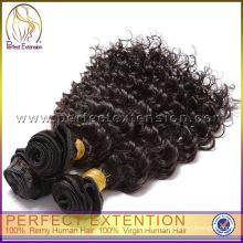 Магазины продающие 26 дюймов человеческих волос шить в наращивание волос оптовая Лос-Анджелес