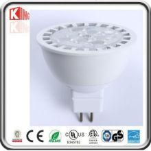 COB Light Dimmable MR16 LED-Scheinwerferlicht