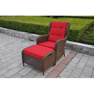 2017 Senaste Design Pool Outdoor Furniture