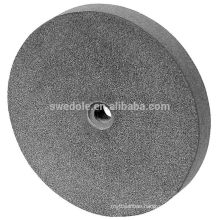cutting wheel,grinding wheel