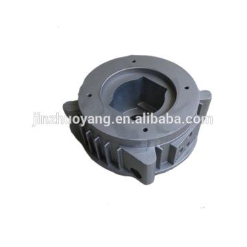 OEM customized service aluminium die casting auto parts