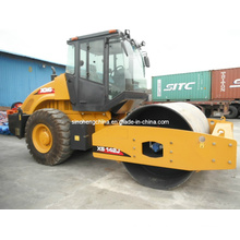 14ton XCMG Road Roller for Sale Xs142j