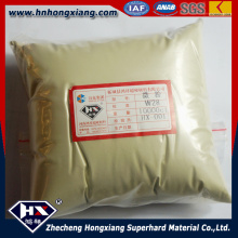 Zhengzhou Industrial Diamond Powder Fabricante