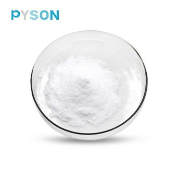 La poudre de glycérylphosphorylcholine