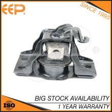 Автомобильный кронштейн для автомобиля Tiida C11 11210-ED50B