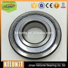 Ball Bearing For Ceiling Fan 6201-ZZ 2Z Bearing With Low Noise
