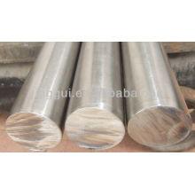 6201 aluminium alloy cold drawn round bar