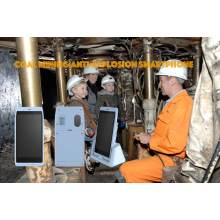 Coal mining Anti-explosion Smartphone