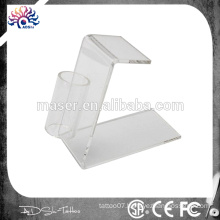 QUALITY ACRYLIC * TATTOO MACHINE / GUN * HOLDER STAND REST,Wholesale Tattoo Stand Holders for your Machine/Gun