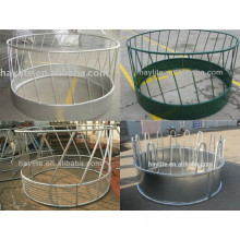 Cattle Feeder Galvanized or Powder Coated on Sale