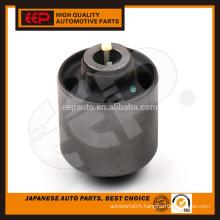 EEP Auto Parts Lateral Arm Bushing for Mitsubishi MB864730