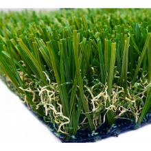Подгонянный коврик для ковра с искусственным газоном и газоном в рулоне