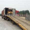 Chine Panneau de gypse suspendu perforé, plaque de plâtre, plafond de cloison sèche