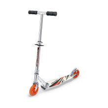 2017 Kick Scooter para adultos con rueda de PU de 145 mm (BX-2MBB-145)