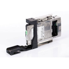 "Support mobile 3,5 ""SATA HDD"