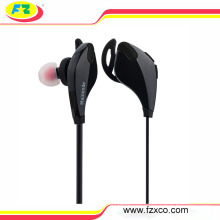 Shenzhen New Model Headset, Bluetooth Headset for Both Ears