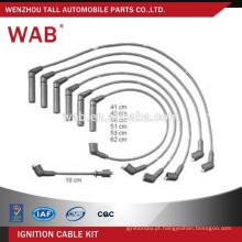 Faísca cabo ignição de automóvel de preço de melhores plug assy MD976524 para Mitsubishi