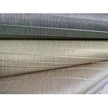 137cm Pvc large format sublimation fiber wallcloth