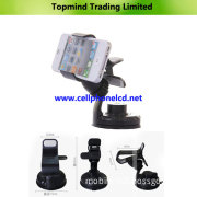 Mobile Phone Accessories Universal Car Holder
