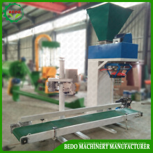 Powder Packing Machine Price Rice Packing Machine Price