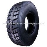 Three A Brand Truck Tire, 11.00R20, 12.00R20New