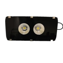 LED Flood Light / Lamp para Gas Staion / Tunnel 100W120W, 150W