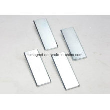 Ts16949 Hochwertige Neodym-Magnete