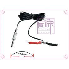 Cordon de clip professionnel et cordon de clip à indice d'octane élevé et professionnel (cordon de clip durable et de haute qualité)