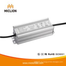 60W 4A LED adaptador con Ce