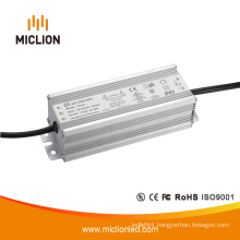60W 4A LED Adaptor with Ce