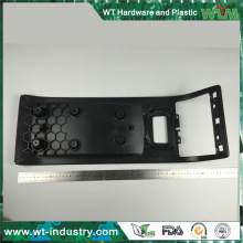 universal car seat armrest auto parts Chinese maker