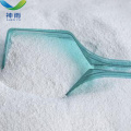 Pharmaceutical Intermediate Thallium Acetate