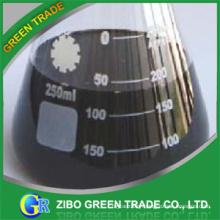 Textile Catalase Enzyme H2O2 Remover