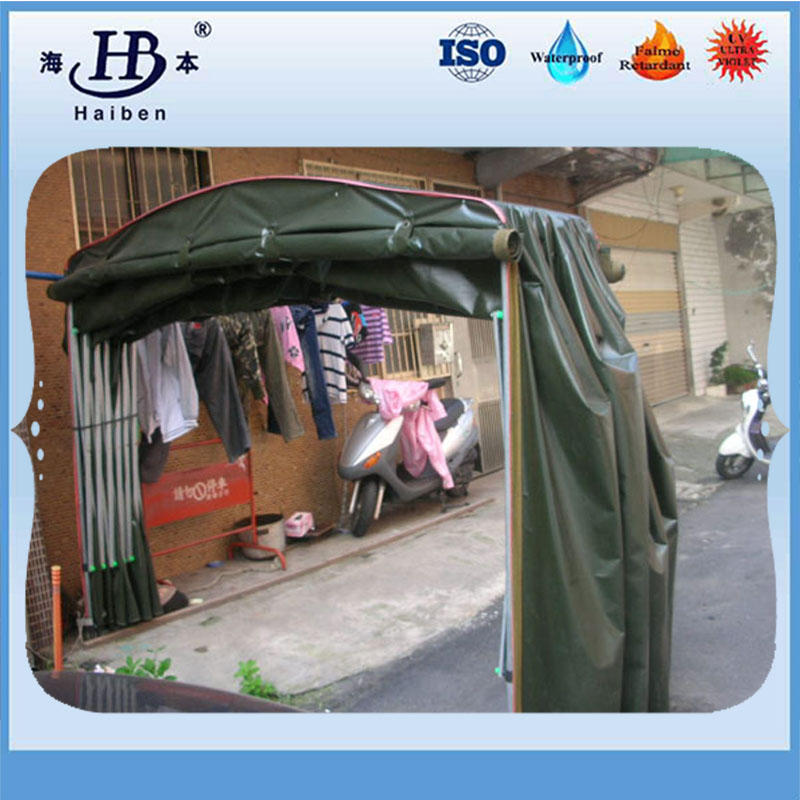 coated tarpaulin for cover-30