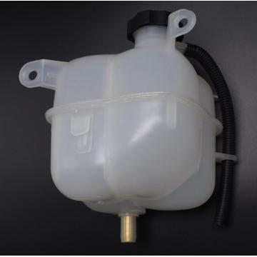 Engine Coolant Expansion Tank 10388355 Fits Chevrolet