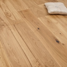 Engineered Oak Wooden Flooring/Hardwood Flooring