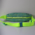 Durable Custom Neoprene Waist Bags