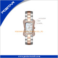 2016 Wholesale Diamante Lady Wrist Watch Premier Jewelry Watch