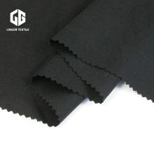 Tejido de punto de fibra hueca de nailon 100%