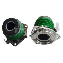 Hydraulic Bearing Clutch Slave Cylinder for Opel (510000510 /5679329 /3182998801)
